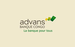 advans_logo