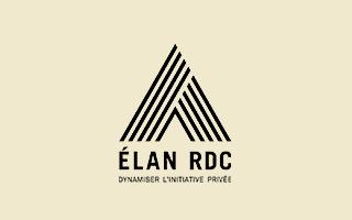 elan_logo