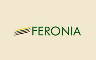 feronia_logo